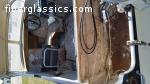 1955 Bell Boy Express 16'