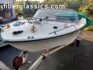 1967 Sea Ray SRV17 for sale