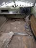 1969 Fiberform hull (can negotiate Calkins trailer too)
