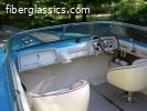 Chris Craft 1973 XK22