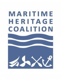 Maritime Heritage Coalition's Avatar