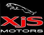 XJS Motors's Avatar