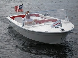 64 inboard's Avatar