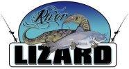 River Lizard's Avatar
