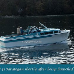 Saratogan underway-303-caption-crop2S