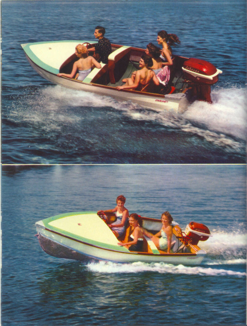 file starcraftb58007 jpg classic boat library