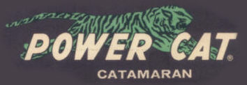 Powercatlogo.jpg
