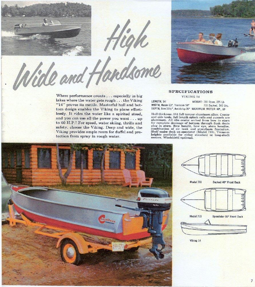 File Crestlinerb58009 Jpg Classic Boat Library