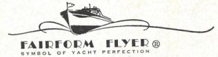 Fairformflyerlogo59.jpg