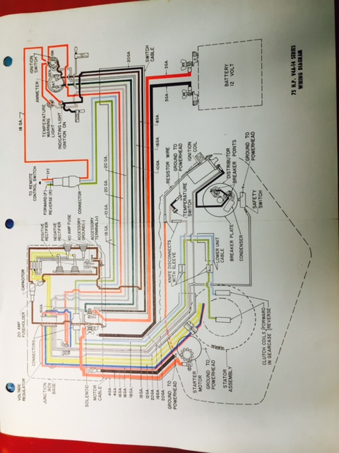 in addition Hqdefault moreover Johnson Wiring Dia furthermore Mercury Lowerunit also Attachment. on johnson 70 hp wiring diagram