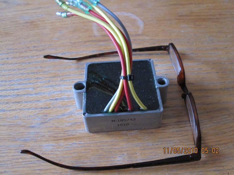 Plug In Wiring Diagram Wire Older6. . Conventional Fire Alarm ... Motor Diagram Wiring Compressor Kcr Sr W on