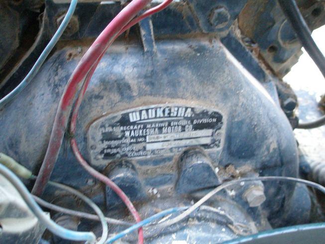 FiberGlassics® - 72 Bell Boy Hard Top Rebuild