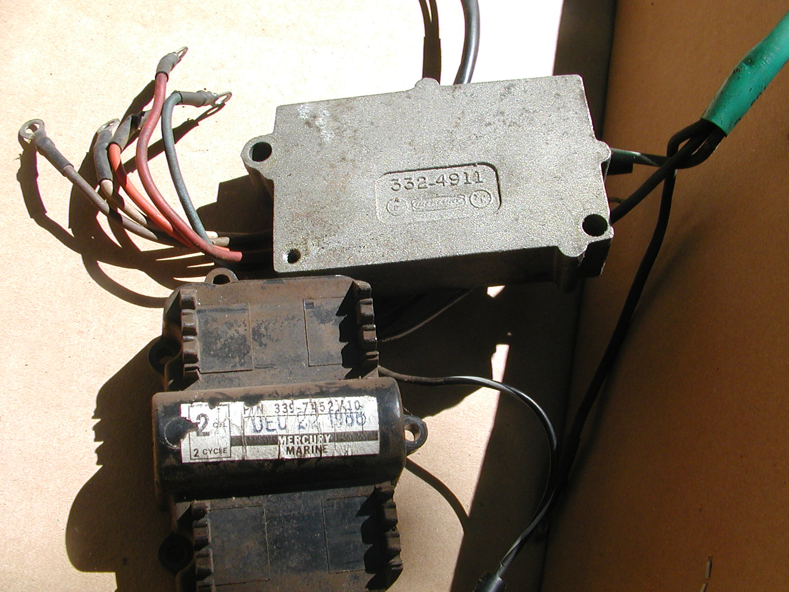 Mercury Outboard Key Switch Wiring Diagram On Wiring Diagram For 40hp