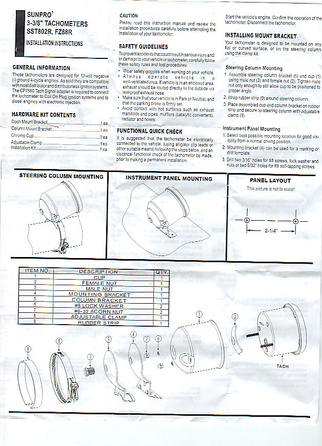 champion boat wiring diagram engine champion bus wiring