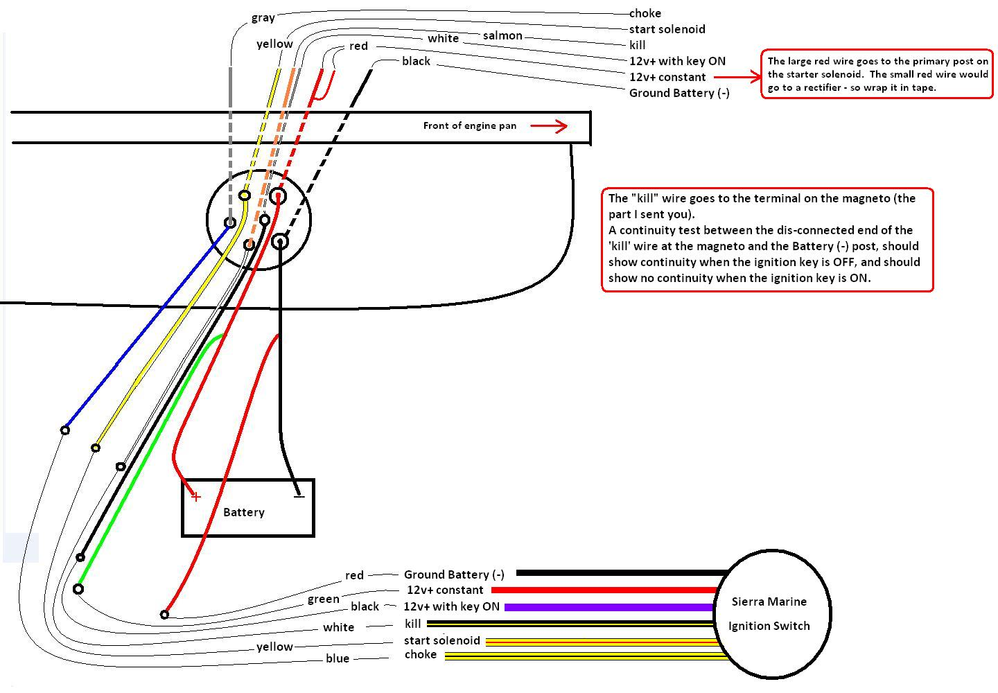 Tech_Pix___Magneto___Multiple_color_codes_nightmare fiberglassics� mercontrol wiring and replacing new switch mercontrol wiring diagram at mifinder.co
