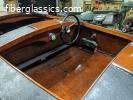 1949 Plywood