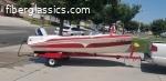 1959 Larson Thunderhawk jr