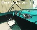 1959 Power Cat 18C Catermaran
