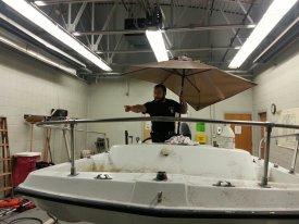 Dan the Boat Man's Avatar